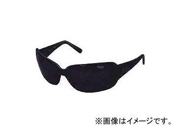 2輪 ダートフリーク スミス ショアライン SM-SL25 フレーム:ブラッククリスタル/レンズ:グレイグリーン
