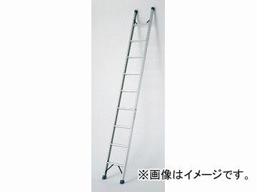 ピカコーポレイション/Pica 1連はしご SWA-30C