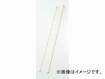 ピカコーポレイション/Pica 室内はしご LRS-31
