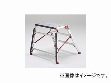 ピカコーポレイション/Pica 折りたたみ作業台【RYOMA】 DXD-75P 背面プロテクター付きタイプ