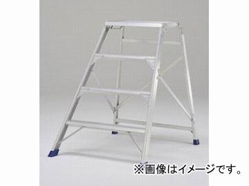 ピカコーポレイション/Pica 折りたたみ式作業台 DXE-120