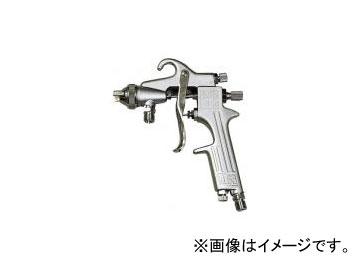 タイホーコーザイ NX910 カップガン 品番:00910