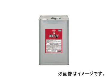 タイホーコーザイ NX492 塩害ガードブラック 15kg 品番:00492 JAN:4985329104928