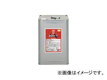 タイホーコーザイ NX486 塩害ガードオレンジ 15kg 品番:00486 JAN:4985329104867