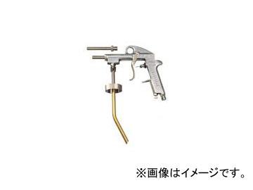 タイホーコーザイ NX966 塩害ガード専用ガン 品番:00966