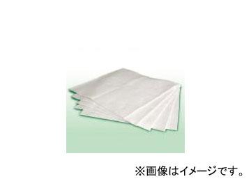 タイホーコーザイ JIP985 オイルハンター 100枚 品番:00985 JAN:4985329109855