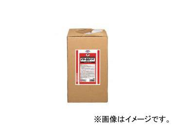 タイホーコーザイ セリシーヌハンドソープ 16kg 品番:00509 JAN:4985329105093