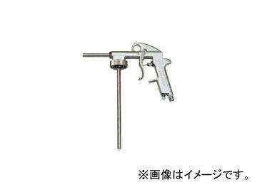 タイホーコーザイ NX94 厚塗りガン 品番:00094
