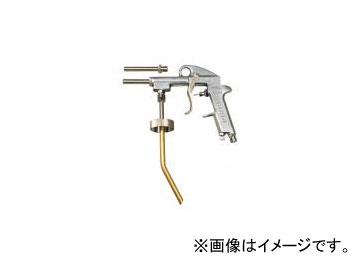 タイホーコーザイ NX960 チップレジストガン 品番:00960