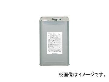 タイホーコーザイ NX161 ラスガードクリアー 15L 品番:00161 JAN:4985329101613