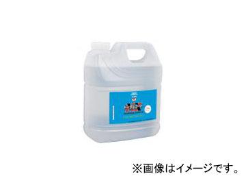タイホーコーザイ NX770 トータルコート 4L 品番:00770 JAN:4985329107707 入数:3缶