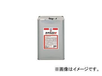 タイホーコーザイ NX478 タイヤワックスW 18L 品番:00478 JAN:4985329104782