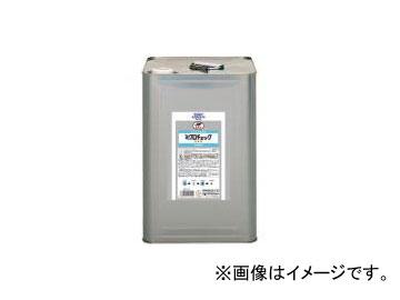タイホーコーザイ JIP142 ミクロチェック洗浄液 18L 品番:00142 JAN:4985329101422
