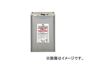 タイホーコーザイ JIP144 ミクロチェック浸透液 18L 品番:00144 JAN:4985329101446