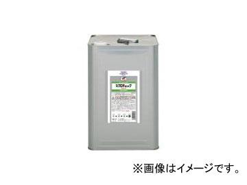 タイホーコーザイ JIP146 ミクロチェック現像液 18L 品番:00146 JAN:4985329101460
