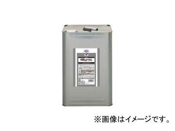 タイホーコーザイ JIP160 ラスジェット 15L 品番:00160 JAN:4985329101606