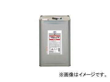 タイホーコーザイ JIP254 ミクロチェック浸透液水性 18L 品番:00254 JAN:4985329102542
