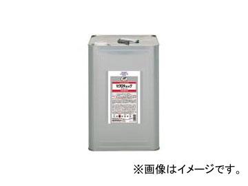タイホーコーザイ JIP24392 ミクロチェック浸透水洗性 18L 品番:24392 JAN:4985329243924