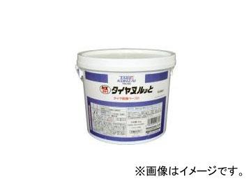 タイホーコーザイ NX361 タイヤヌルッと 3kg 品番:00361 JAN:4985329103617 入数:4個