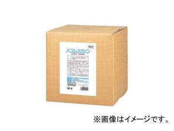 タイホーコーザイ JIP451バブレスクリン 20L 品番:00451 JAN:4985329104515