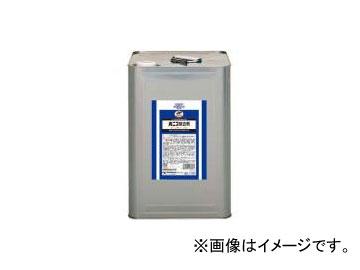 タイホーコーザイ JIP604 青二ス除去剤 15L 品番:00604 JAN:4985329106045