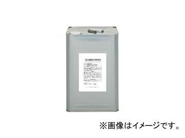 タイホーコーザイ JIP627 食品機械潤滑剤 16kg 品番:00627 JAN:4985329106274