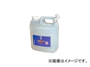タイホーコーザイ NX771 撥水シャンプー 4L 品番:00771 JAN:4985329107714 入数:3個