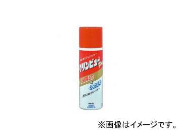 タイホーコーザイ NX811 クリンビュー Pro 300ml 品番:00811 JAN:4985329108117 入数:30本