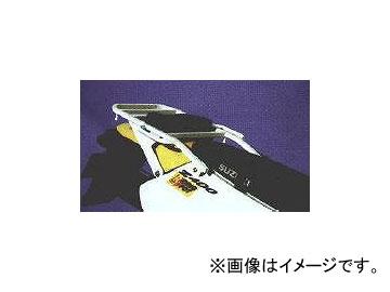 2輪 ライディングスポット ツーリングキャリア RS499 320×279mm スズキ DRZ400S