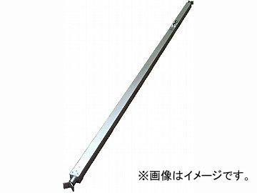 ナカヤ/NAKAYA 屋起こしナンバーワン 全穴仕様 NK-4700S