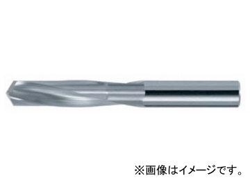 ムラキ メタル・リムーバル 超硬ユニバーサルドリル 直径:8.0mm MR S240