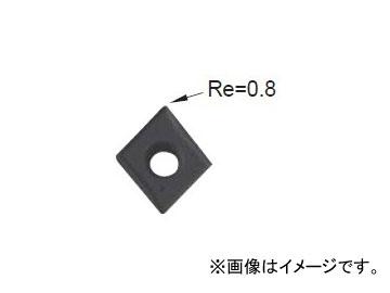 ムラキ ナイン・ナイン NCスポットドリル インサート V08212T3-NC9076 入数:5本