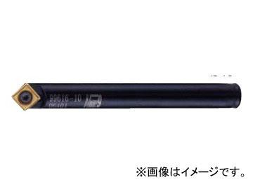 ムラキ ナイン・ナイン NCスポットドリル ホルダー 99616-10