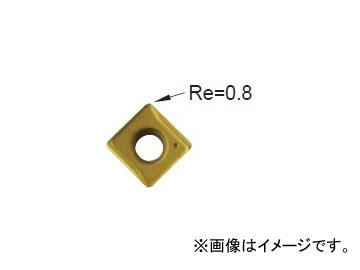 ムラキ ナイン・ナイン NCスポットドリル インサート N9MT11T3CT2T-H-NC40 入数:5本