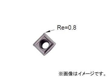 ムラキ ナイン・ナイン NCスポットドリル インサート N9MT11T3CT-NC60 入数:5本