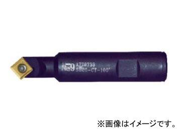 ムラキ ナイン・ナイン NCスポットドリル ホルダー 99616-20-100
