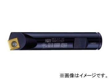 ムラキ ナイン・ナイン NCスポットドリル ホルダー 99616-20-142