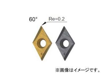 ムラキ ナイン・ナイン 刻印カッター インサート V06006T1W06-NC2032 入数:5本
