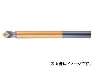 ムラキ ナイン・ナイン NCスポットドリルエクステンションバー エクステンションバー BC14-120M08W