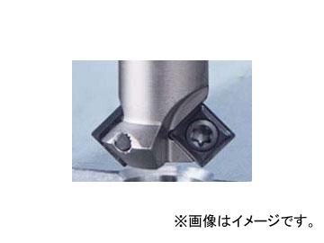 ムラキ ナイン・ナイン チャンファーミル 99616-C50
