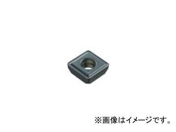 ムラキ ナイン・ナイン チャンファーミル インサート(グレードNC2032) N9GX090308 入数:10本