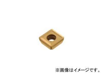 ムラキ ナイン・ナイン チャンファーミル インサート(グレードNC9071) N9GX04T002 入数:10本
