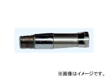 ムラキ MVK コレット 3.0 MVK700、0036