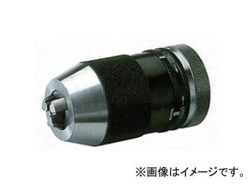 ムラキ アルブレヒト ロック機構付きキーレスドリルチャック L100-J2
