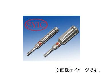 ムラキ SYIC タッチセンサー OP-32