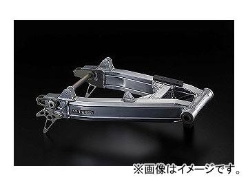 2輪 OVER スイングアーム タイプ9 52-78-09 カワサキ GPZ900R