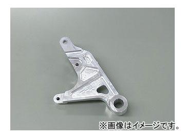 2輪 OVER リアキャリパーサポート ブレンボ2P/カニ用 83-34-22 ヤマハ V-MAX1200 JAN:4539770100239