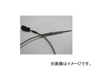 デフィ/Defi 排気温度センサー PDF01103S ADVANCE/Racer Gauge/Defi-Linkシリーズ用