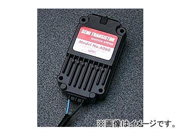 永井電子/ULTRA セミトランジスタシステム No.6060