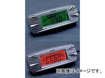 永井電子/ULTRA スピードモニター No.4010